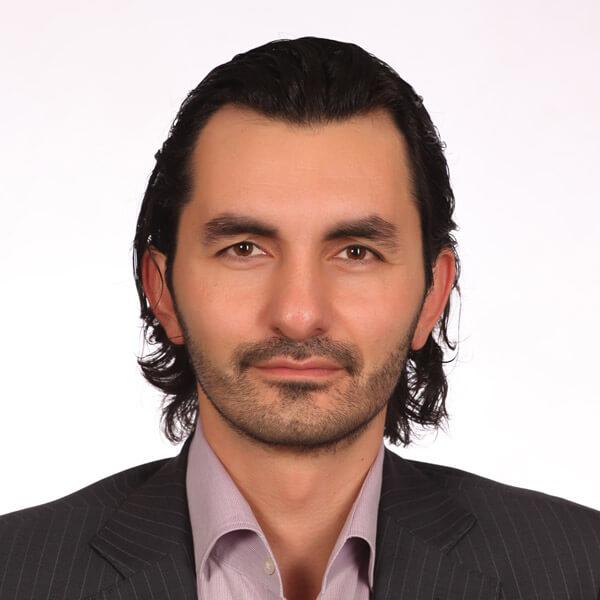 Babak Roshanaei-Moghaddam, MD