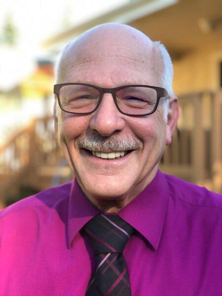 Donald Schimmel, PhD