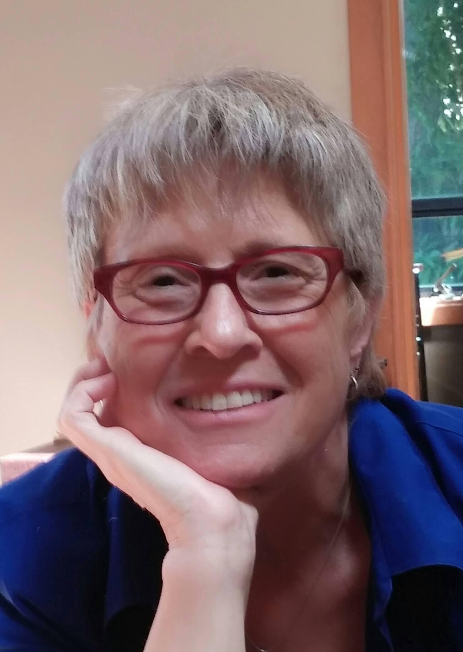 Eliza Dietrichson
