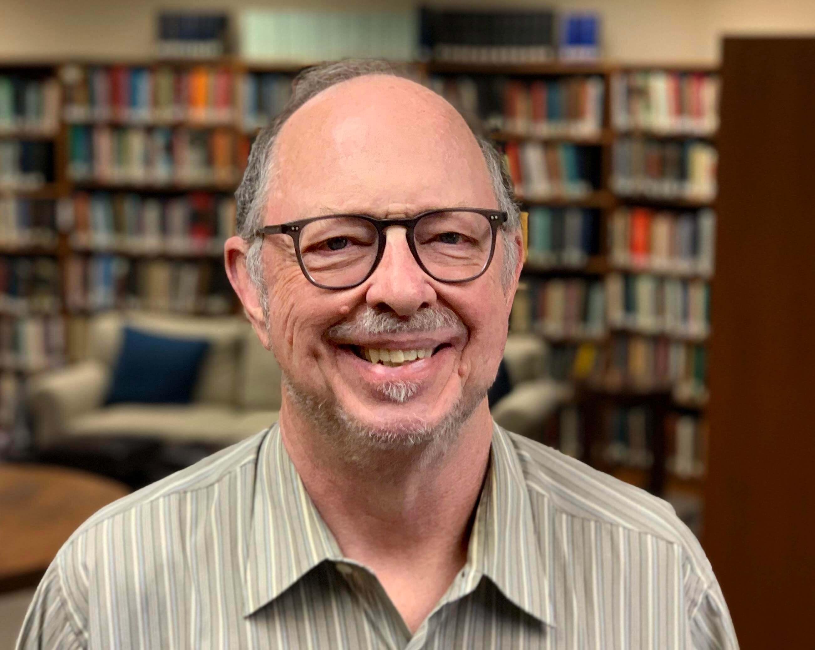 Kenneth King, MD