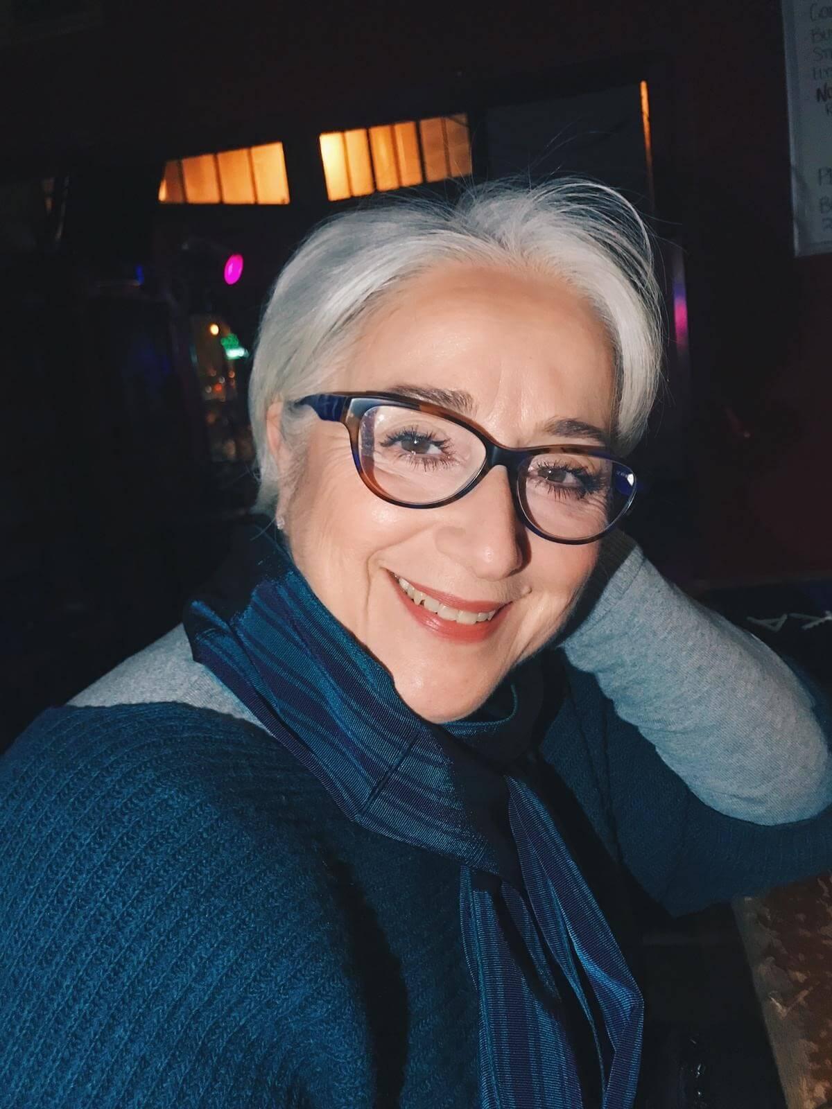 Píyale Cömert, PhD