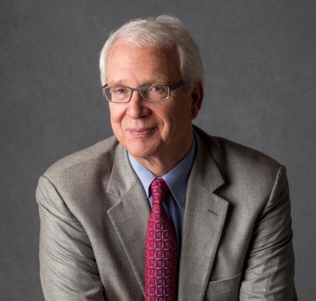 Richard C. Walters, MA LMFT
