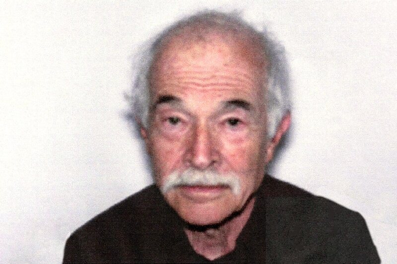 Robert L. Bergman, MD