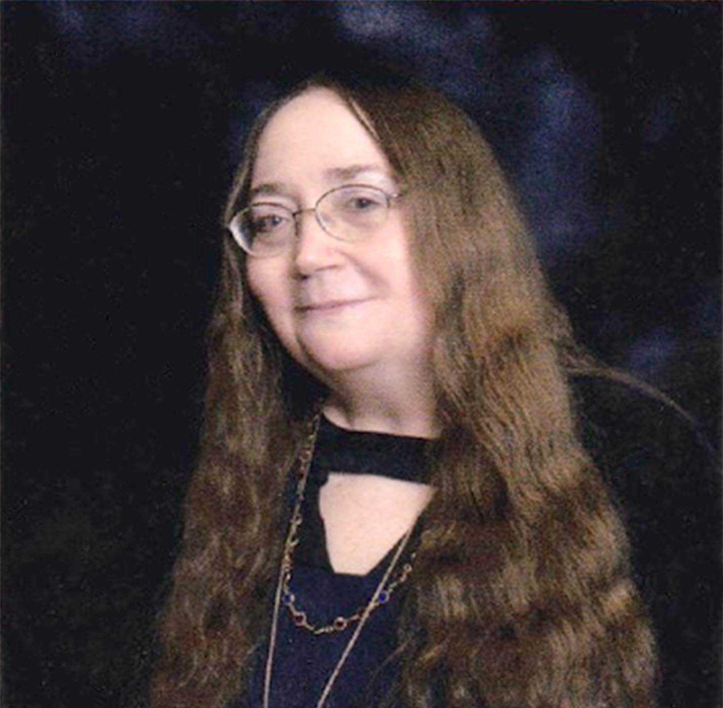 Carol Kusché