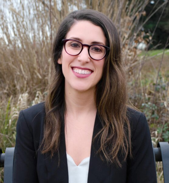 Nicole Podell, MSW LCSW